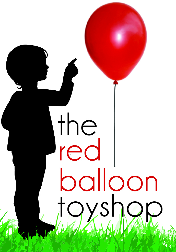 Red Balloon Ad three options 2015.cdr