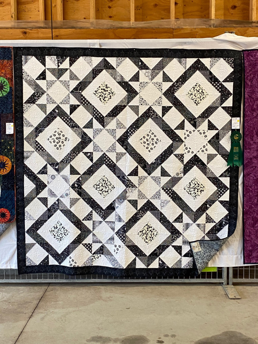 Quilts-3