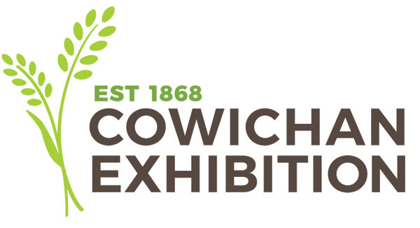 Cowichan Exhibition